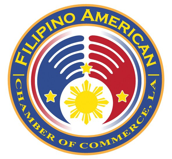 Filipino American Chamber of Commerce Los Angeles